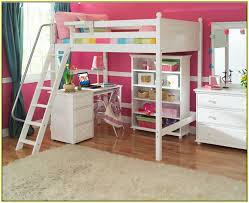 bedroom make your awesome teen bedroom decor with great loft beds