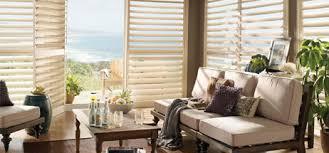 Living Room Ideas I Family Room Ideas I Decor - Family room drapes