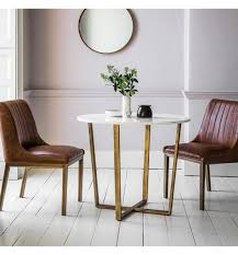 round marble dining table and chairs winsome design marble top dining tables p simple table set wall