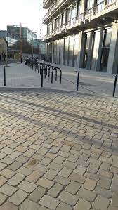 stone paver patio cost stamped concrete patio cost calculator landscape allentown pa
