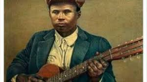 Blind Willie Johnson Blind Willie Johnson Resource Learn About Share And Discuss