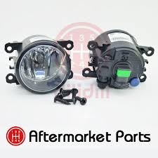 nissan altima 2013 aftermarket parts compare prices on aftermarket nissan parts online shopping buy