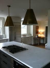 Pendant Lighting For Kitchen Islands 50 Best Pendant Lights Over Kitchen Islands Images On Pinterest