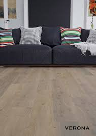 Laminate Flooring Reviews Australia Proline Floors Inspirational Gallery Proline Floors Australia
