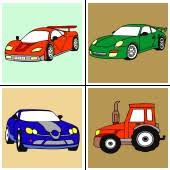 coloring online painting games