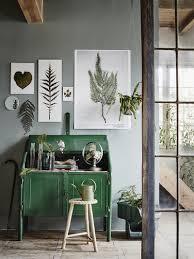 best 25 green furniture ideas on pinterest emerald green rooms
