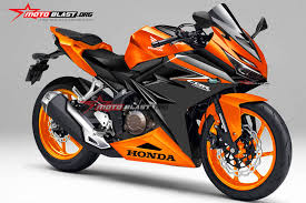 honda 600 cc new 2017 honda cbr pictures could this be the one