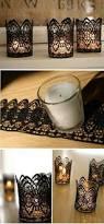 Fall Wedding Centerpiece Ideas On A Budget by Best 25 Halloween Wedding Decorations Ideas On Pinterest Gothic