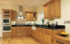 Timber Kitchen Designs Oak Kitchen Cabinets Online Wholesale Ready To Assemble Cabinets