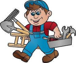 household repairs handyman sydney eastern suburbs household repairs maintenance