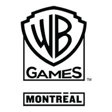 WB Games Montréal