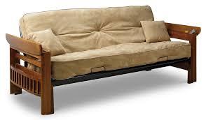 Futon Sofa Bed Amazon Living Room Futon Sofa With Storage Beds Futons Leon S Orlando