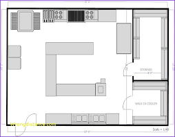 design your own floor plans design your own floor plan for free home design ideas