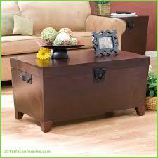 center table design for living room living room center table design for living room images also