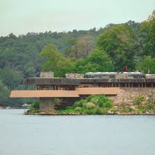 news related frank lloyd wright and his buildings dezeen