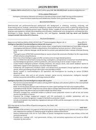 international relations specialist resume security resume examples resume professional writers