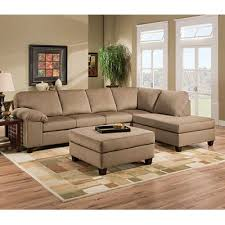 Simmons Sectional Sofas Found On Weddingbee Your Inspiration Today Idea For