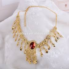 fashion design necklace images 2017 latest trending mangalsutra designs in gold fashion india jpg