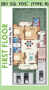 house layout maker builder floor plans floor plan builder modern house 4 floor plan