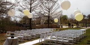 oklahoma city wedding venues myriad botanical gardens weddings get prices for wedding venues