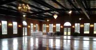 wedding venues in ga oasis party place wedding venue valdosta quitman