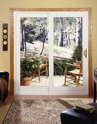 french doors installation phoenix affordable windows plus exteriors