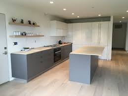 kitchen cabinets without toe kick simple with kitchen interior