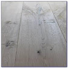 scratch resistant wood flooring flooring designs