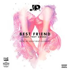 best friend photo album best friend feat trey songz single by j r on apple