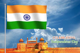 The Indian Flag The Indian Flag Hd Quality Wallpapers For Android Phone Full Hd