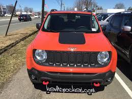 trailhawk jeep logo 2015 jeep renegade trailhawk omaha orange 008 u2013 kevinspocket