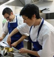 cote cuisine carnac cuisine et menus du restaurant à carnac côté cuisine