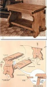 victorian style wall shelf plans woodworking plans and projects