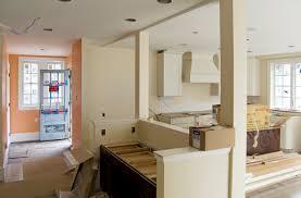mudroom addition painting and trimwork u2013 jenkintown tudor renovation