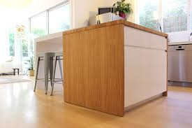 bondi kitchens bespoke kitchen island