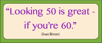 50 birthday sayings 50th birthday quotes