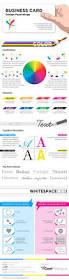 create business cards staples free printable invitation design