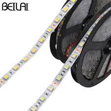 Bright Led Light Strips by Online Get Cheap Bright Rgb Led Aliexpress Com Alibaba Group