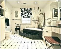 modern bathroom decor ideas black and silver bathroom decor black modern bathroom simple home