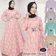 Baju Muslim Grosir grosir baju gamis fashion dan busana muslim murah di bandung