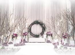 wedding stylist muas mo wedding stylist home