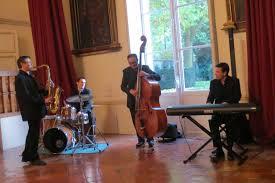 orchestre jazz mariage groupe de jazz be swing groupe jazz mariage