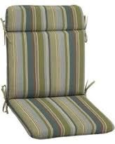 Better Homes And Gardens Wrought Iron Patio Furniture Holiday Savings On Better Homes And Gardens Outdoor Patio Wrought