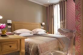 chambre lit jumeaux hotel apollon montparnasse chambre avec lits jumeaux hotel apollon