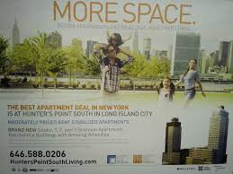bedroom cheap 2 bedroom apartments near me affordable apartments