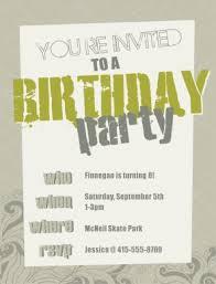 boys birthday invitations marialonghi