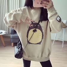 cat sweater harajuku cat sweater harajuku fashion store