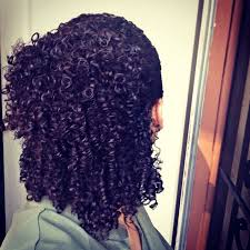growing natural black hair with s curl moisturizer youtube best 25 3c natural hair ideas on pinterest 3c curly hair 3c