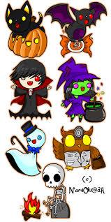 png halloween sticker de halloween in png u2013 fun for halloween