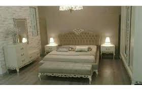 chambre a coucher promotion annonces en tunisie tayara tn tayara tn